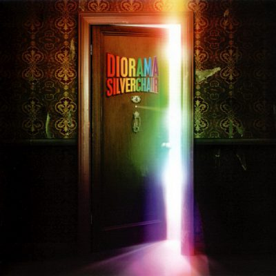 15 Years On – A Defense of Silverchair's Diorama